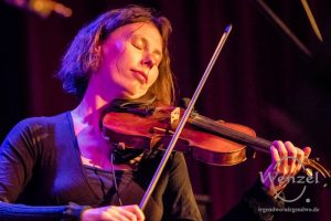 Vivien Zeller